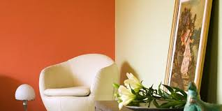 colour combination for hall colour combination for simple hall archives bestlivingroomideas com