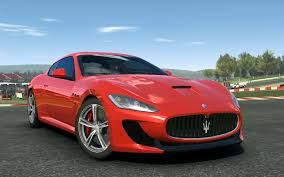 maserati granturismo mc stradale 2014 image maserati granturismo mc stradale png real racing 3 wiki