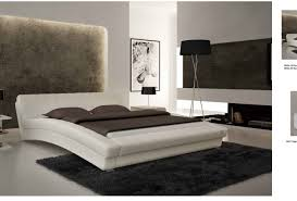 Where To Get Bedroom Furniture Furniture Awesome Cheap Living Room Furniture Sets Awesome How