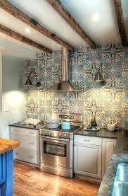 moroccan tiles kitchen backsplash moroccan tile kitchen backsplash kitchens great kitchen stunning