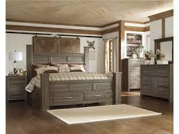 Elegant Bedroom Furniture Furniture Gorgeous Walker Furniture Las Vegas For Your Furniture