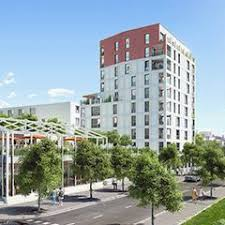 nexity studea lyon siege nexity immobilier achat location investissement immobilier