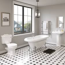 bathroom suites u0026 accessories woodhouse u0026 sturnham ltd plumbing