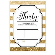 free printable 30th birthday invitations u2013 bagvania free printable
