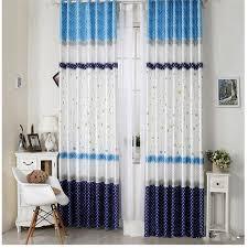 best 25 boys bedroom curtains ideas on pinterest boy sports