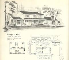 farmhouse floor plan farmhouse plan floor vintage house plans charvoo