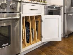 Home Depot Kitchen Cabinet Doors Only by Kitchen Cabinet Door Designs Craftsman Style Cabinet Doors Home