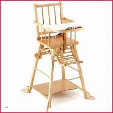 chaise b b confort chaise chaise bébé bois évolutive beautiful chaise haute pliante
