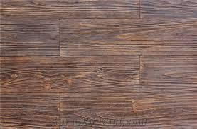 cedar wood wall high simulation cedar wood vein artificial cultured veneer