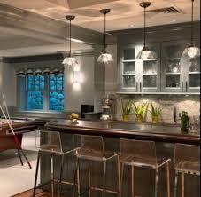 kitchen bar cabinets wet bar using ikea cabinets