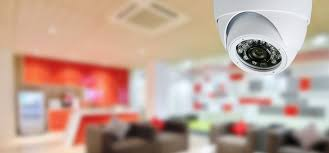 troubleshooting emergency lighting systems how to prevent home security false alarms protectyourhome com