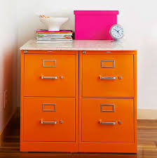 Incredible Cheap Filing Cabinets For Home Ideas Everyone