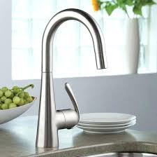grohe kitchen faucet warranty kitchen faucets grohe kitchen faucets enchanting kitchen faucets