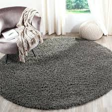 Discount Modern Rugs Discount Rugs Icedteafairy Club
