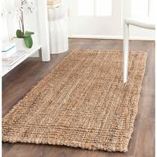 Rugs For Hardwood Floors by Decor U0026 Tips Home Interior Design With Hardwood Flooring And