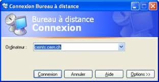 connexion bureau distance image008 jpg