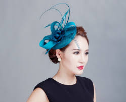 small fascinators for hair mini top hat hair clip small wedding hats and fascinators chapeu