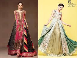 Design Dresses Best Engagement Dresses Designs For Wedding Brides Latest