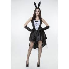 girl vire costumes cheap plus size costumes find plus size