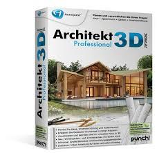 haus architektur software architekt 3d x7 5 pro grafik 3d topos software