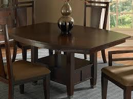 bobs furniture kitchen table set kitchen bobs furniture kitchen sets and 31 enchanting bobs