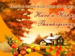 thanksgiving messages canadian thanksgiving blessings