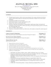 sle of functional resume sle functional resume american style 28 images junior a sle