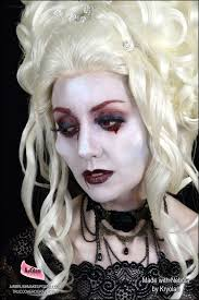 airbrush makeup for halloween the airbrush makeup guru october 2016