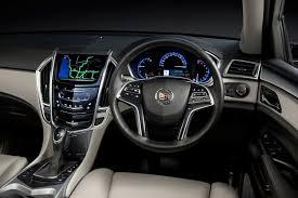 cadillac srx review 2018 cadillac srx review interior 2018 car review