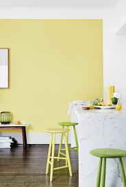 25 color ideas to paint your house by dulux paint