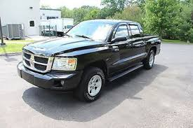 Dodge Dakota Trucks - dodge dakota in connecticut for sale used cars on buysellsearch