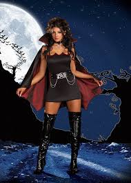 Cheap Vampire Halloween Costumes Black Girls Halloween Vampire Costume Vampire Costumes