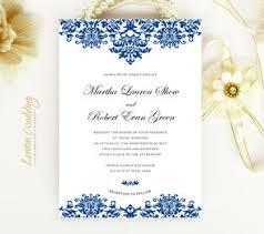 Elegant Wedding Invitations Elegant Wedding Invitations Lemonwedding
