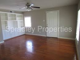 1301 n 11th st temple tx 76501 rentals temple tx apartments com