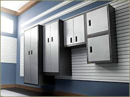 Kobalt Storage Cabinets Vintage Casters Lowes Loweu0027s Home Improvement Info On