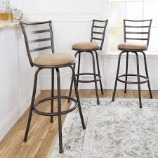 Home Decorators Collection Bar Stools Stool Chair Ikea Zamp Co Bar Stools Ideas