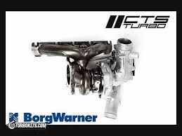 audi a4 2 0 turbo upgrade cts b8 a4 2 0t borgwarner k04 turbo upgrade kit for 2008 2012 audi