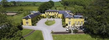 large country homes large luxury mansion hire large country houses rent country manor