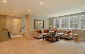 How To Dig Out A Basement by 9 Expert Tips For Creating A Basement Bedroom