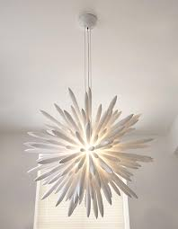 Modern Bathroom Chandeliers Chandelier What S By Jigsaw Design