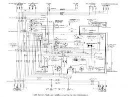 1994 club car wiring diagram wiring diagram simonand