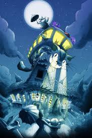 My Neighbor Totoro Single Sofa 190 Best Totoro Images On Pinterest My Neighbor Totoro Studio