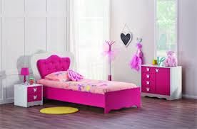 fantastic furniture bedroom packages fantastic furniture princess range