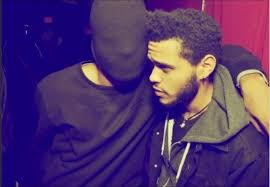 what is the weeknds hairstyle called 21 pictures of the weeknd s hair photos global grind