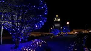 black friday deals on christmas lights black friday grows in oshkosh
