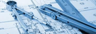 design engineer design engineer wanted in radstock