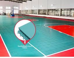 Interlocking Garage Floor Tiles 100 New Pp Plastic Waterproof Tile Design Indoor And Outdoor