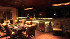 the fireplace bar gqwft com