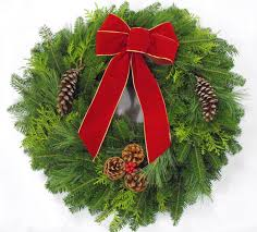 diy christmas wreath ideas how to make holiday wreaths crafts idolza