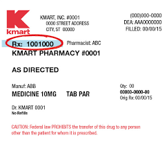 kmart s boots nz kmart pharmacy